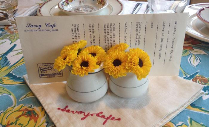 Savoy-Cafe-Menu-Social-Bites