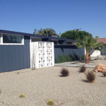 Mid-Century Modernism Week & The Homes of Hugh M. Kaptur